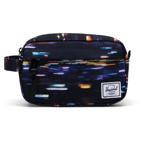 Herschel Chapter Carry On Kit de Viaje, night lights